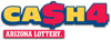 Arizona Lottery Cash 4