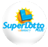 California Lottery SuperLotto