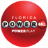 Florida Powerball