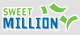 New York Lottery Sweet Millions