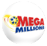 New York Lottery MegaMillions